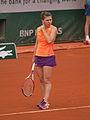 Paris-FR-75-Roland Garros-2 juin 2014-Halep-08.jpg