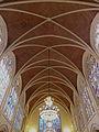 Paris (75007) Église américaine Intérieur 03.JPG