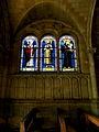Paris (75017) Notre-Dame-de-Compassion Chapelle royale Saint-Ferdinand Intérieur 02.JPG