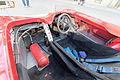 Paris - Bonhams 2015 - Abarth Osella PA1 Sport Spider 2 Litre - 1973 - 005.jpg