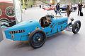 Paris - Bonhams 2015 - Bugatti Type 37 Grand Prix Two-Seater - 1926 - 002.jpg