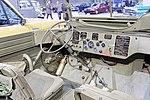 Paris - Bonhams 2017 - Ford GPA véhicule militaire amphibie - 1943 - 005.jpg