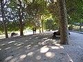 Paris - Jardin des Plantes 1.jpg