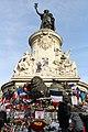 Paris - Place de la République (27242075774).jpg