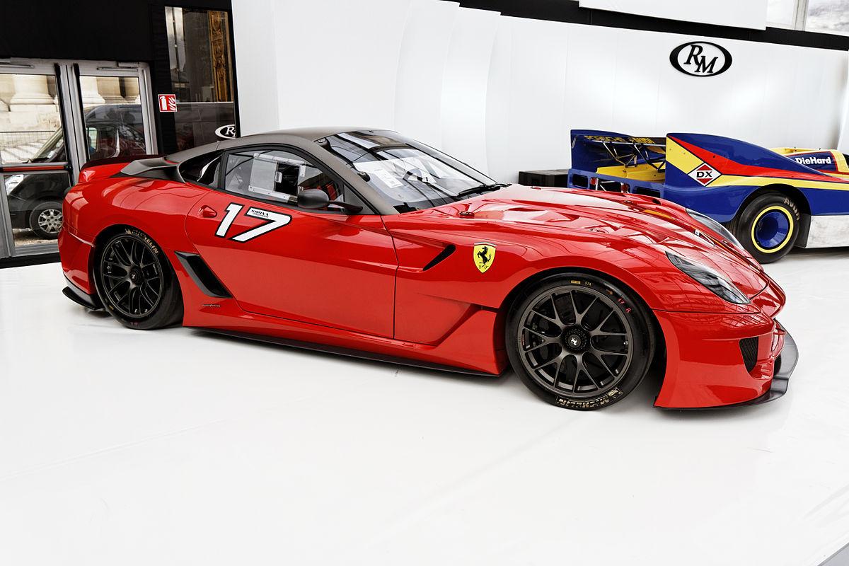 Ferrari f1 2018 wikipedia 6