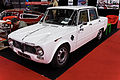 Paris - Retromobile 2013 - Alfa Romeo - Giulia TI Super - 101.jpg
