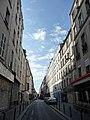 Paris - Rue de la Folie-Méricourt - panoramio.jpg