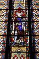 Paris Chapelle Sainte-Jeanne-d'Arc vitrail 45.JPG