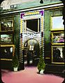 Paris Exposition unidentified interior view, Paris, France, 1900 n6.jpg