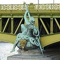 Paris February 2012 - Pont Mirabeau (18).jpg