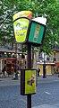 Paris LOpenTour - poteau darrêt circuit touristique.jpg