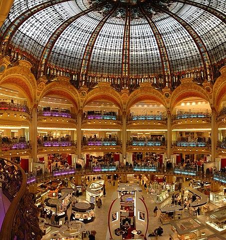File Paris Lafayette Wikimedia Commons