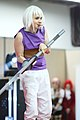Paris Manga 9 -Cosplay- Naruto Shippouden Group (4338332033).jpg