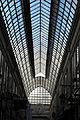 Paris Passage Verdeau 508.jpg