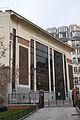 Paris Rue Léon-Schwartzenberg 6.JPG
