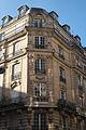 Paris Rue de Chabrol 53 754.jpg