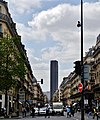 Paris Tour Montparnasse 1.jpg
