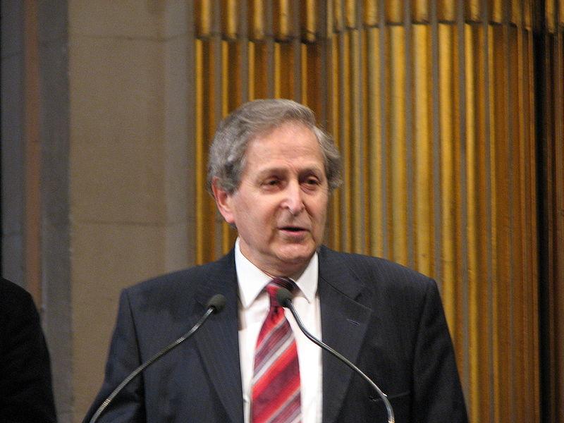 File:Paris de la Recherche - Claude Cohen-Tannoudji 5.jpg