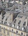 Paris from the Tuileries Ferris Wheel 2012 02.jpg
