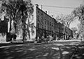 Park Street Rowhouses.jpg