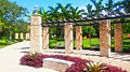 Park at Coral Gables - panoramio.jpg
