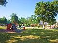 Parke de Bacalar. - panoramio.jpg