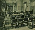 Parliament of Northern Ireland 1921.jpg