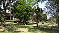 Parque Ecológico Vale Verde - Betim - MG.jpg
