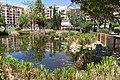 Parque Geologo Jose Royo - Castellon - Lago.jpg