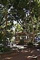 Parque Príncipe 08.jpg
