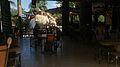 Parque Temático Hacienda Nápoles 66.jpg