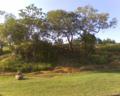 Parque da Pedra da Cebola - 2.png