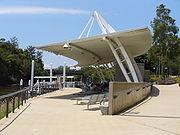 ParramattaWharf1