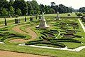 Parterre - Wrest Park - Bedfordshire, England - DSC08336.jpg