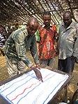 Participatory land use planning (8329478333).jpg