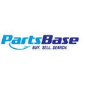 Partsbase logo.png