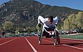 Pascagoula Marine to compete in 2012 Warrior Games DVIDS564888.jpg