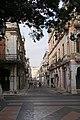 Paseo del Prado Side Street (3218274362).jpg