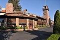 Paso Robles Inn.jpg