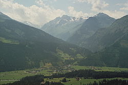 Pass thurn blick hollersbach.jpg