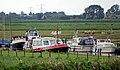 Passantenhaven Ganzendiep (50195273351).jpg