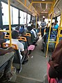 Passengers seated in BRT by Dike Chukwuma.jpg