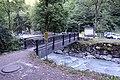 Passerelle du Parc Thermal @ Saint-Gervais-les-Bains (50926288178).jpg