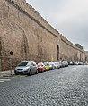 Passetto di Borgo in Rome (1).jpg