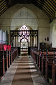 Paston Church Norfolk.jpg