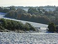 Pastures in snow, Cadmore End - geograph.org.uk - 1033854.jpg