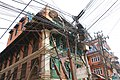 Patan, Nepal (23281830269).jpg