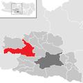 Paternion im Bezirk VL.png
