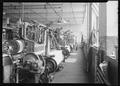 Paterson, New Jersey - Textiles. Looms. - NARA - 518585.tif