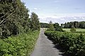 Path on Knowsley Estate - geograph.org.uk - 882134.jpg